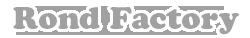 (公式) 仙台市のグラノーラ専門店 ロンドファクトリー cafe&BAR  仙台市青葉区北根