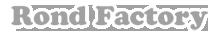 (公式) 仙台市のグラノーラ専門店 ロンドファクトリー 仙台市青葉区北根